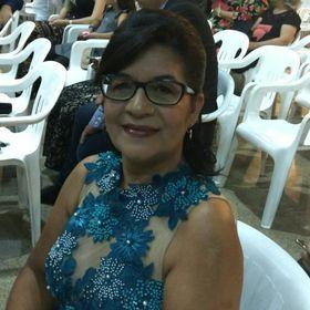 Edna Nascimento