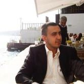 Murat Ekinay