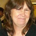 Cheryl Sherwood