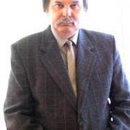 Virgil Dan Amza