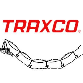 Traxco S.A.