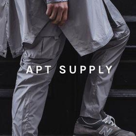 APT Supply