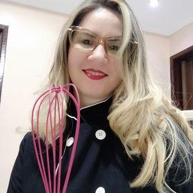 Renata Gama