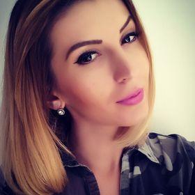 Aleksandra Lex