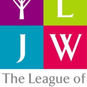 The LJW