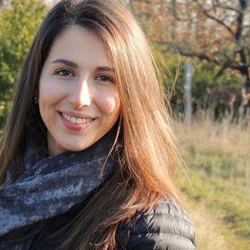 Isaline Getto