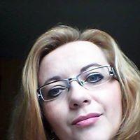 Marzena Gajek