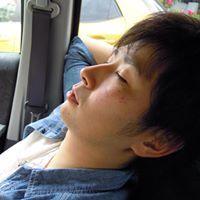 Shoji Yoshida