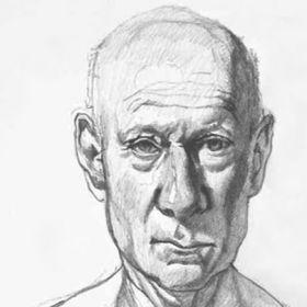 The Art of John Paulus Semple