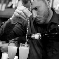 Hire a Barman UK