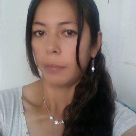 Esperanza Villamizar