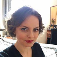 Наталья Новаковская