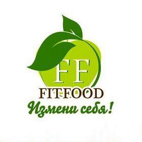 Программа индивидуального питания fitfood.su