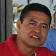 Guillermo Alfonso Choriego Murillo