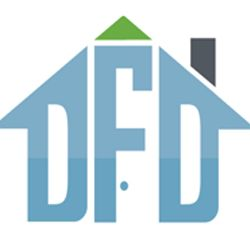 DFD House Plans