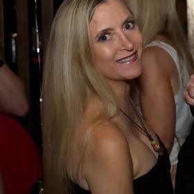 Janet Glaser