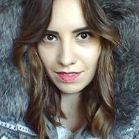 Ľubica Bartošová