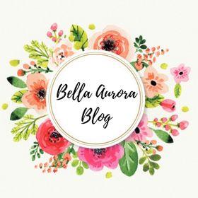 Bella Aurora Blog