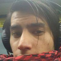 Hector Villagran