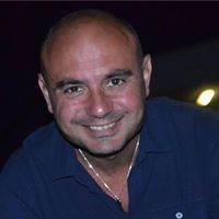 Massimo Grasso
