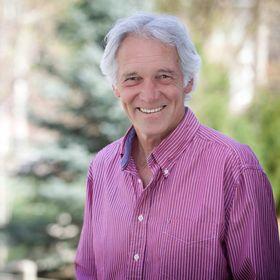 Steve Pine