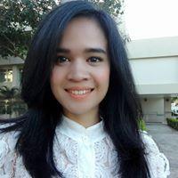 Sayorn Heng