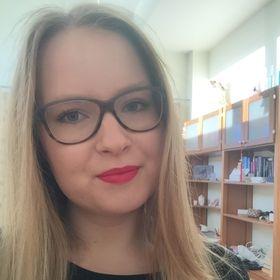 Elisa Kallio