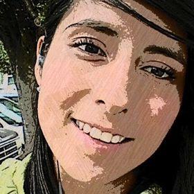 Karen Alavez