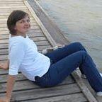 Adrienn Kekk
