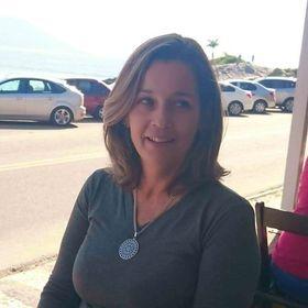 Sandra Tzaschel