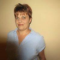 Alzbeta Durkova