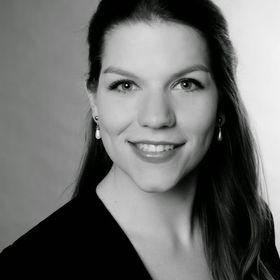 Marie Kramm