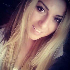 Ramona Siriorean