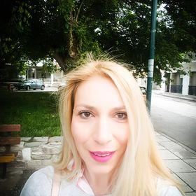 Κωνσταντινα Τσοκα