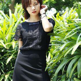 Lan Lee