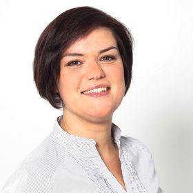 Olga Nikos