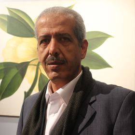 Khaled Bahij