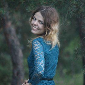 Fediy Irina