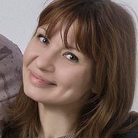 Наталья Душегрея