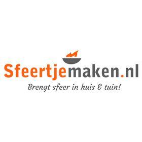 Sfeertjemaken.nl