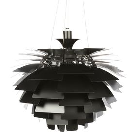 ModernistLighting.com