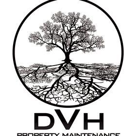 DVH Property Maintenance