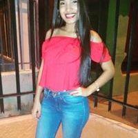 Kelly Bernal Padilla