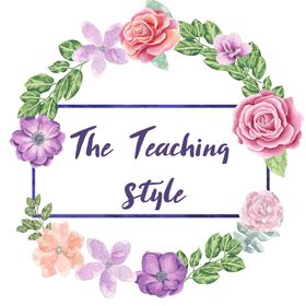 TTS Teaching and Learning