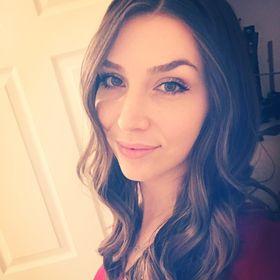 Danielle Williamson