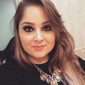Kellyn Bianca