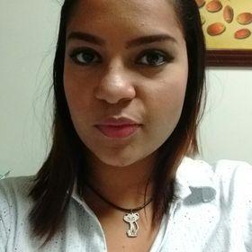 Maria Elena Santamaria Charris