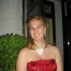Claudia van Koolwijk