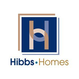 Hibbs Homes