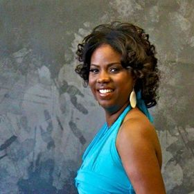 Felicia Houston